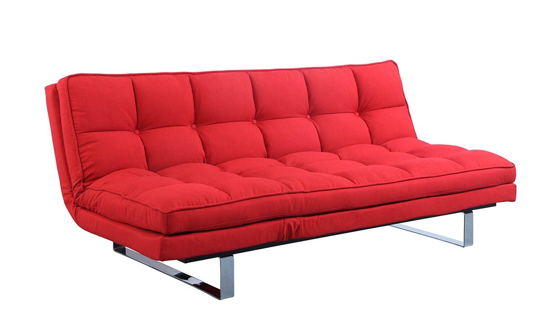 Modern Cozy Sofa Bed